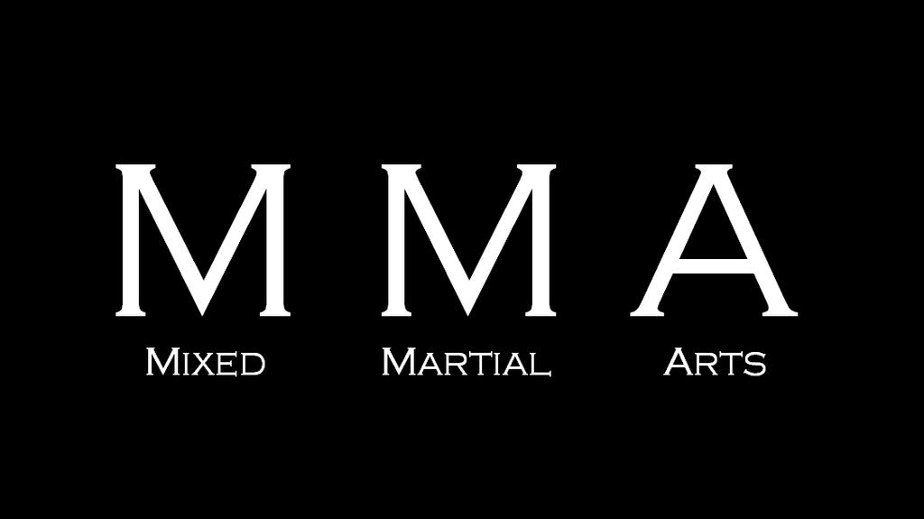 Fuck Yeah MMA