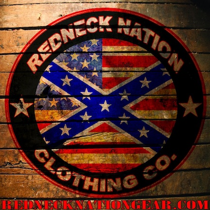redneck nation co is all about familytradition and