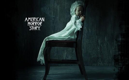 Unet - Sivu 4 2011-10-07-american_horror_story-533x329