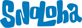 Snoloha