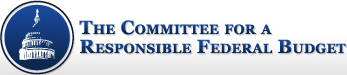 Committee for a Responsible