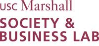 MBA Summer Internship Subsidy