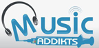 Music Addikts