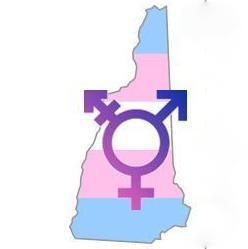 TRANSGENDER NEW HAMPSHIRE