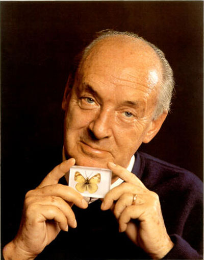 vladimir nabokov unattainable love in lolita 1433 quotes from vladimir nabokov: 'it was love at first sight, at last sight, at ever and ever sight', 'and the rest is rust and stardust', and 'lolita, light of my life, fire of my loins.