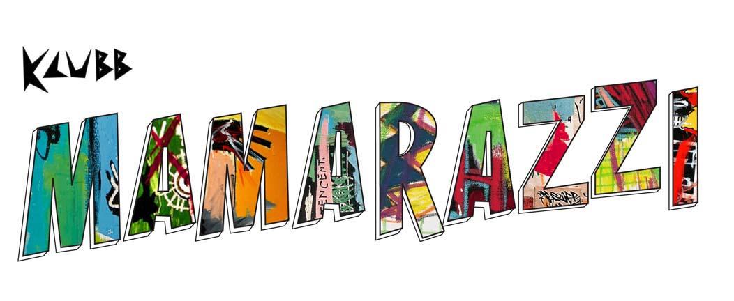 MAMARAZZI