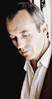 stephen dillane interview