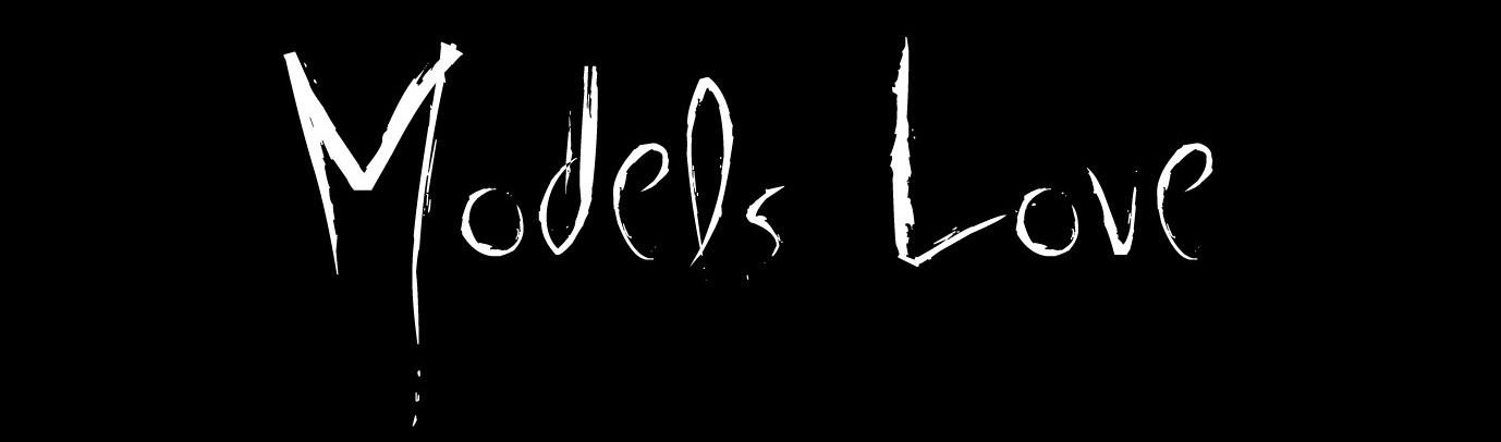 ModelsLove