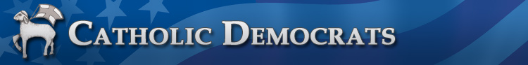 Catholic Democrats