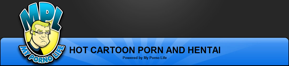 Mpl Toons