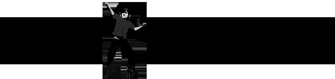 Sam Lachow Logo
