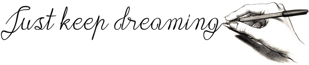 City dreaming books