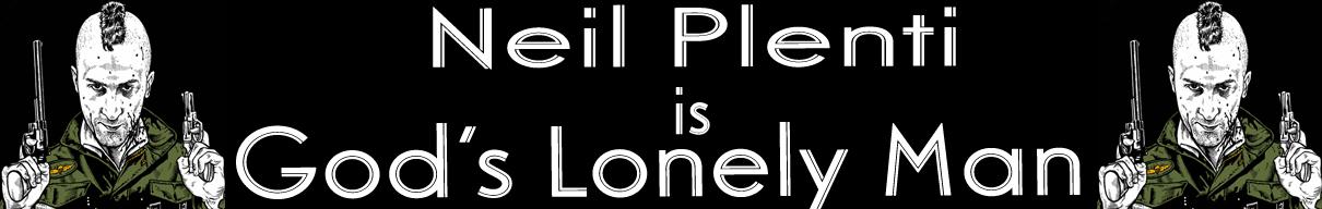 Neil Plenti