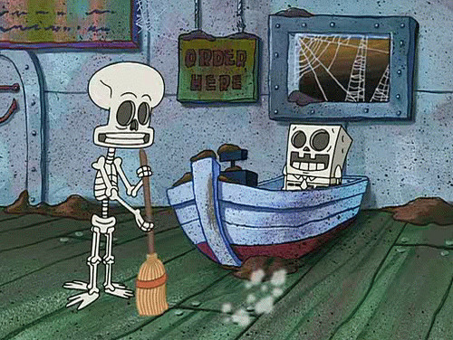 bones_animated_gif_skeleton_spongebob_sq