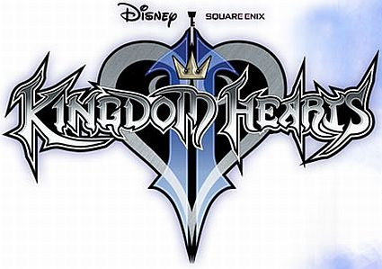 New Kingdom Hearts Game To Be