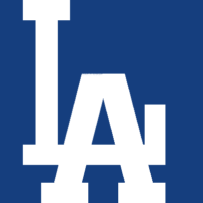 Dodger Blue Bloods