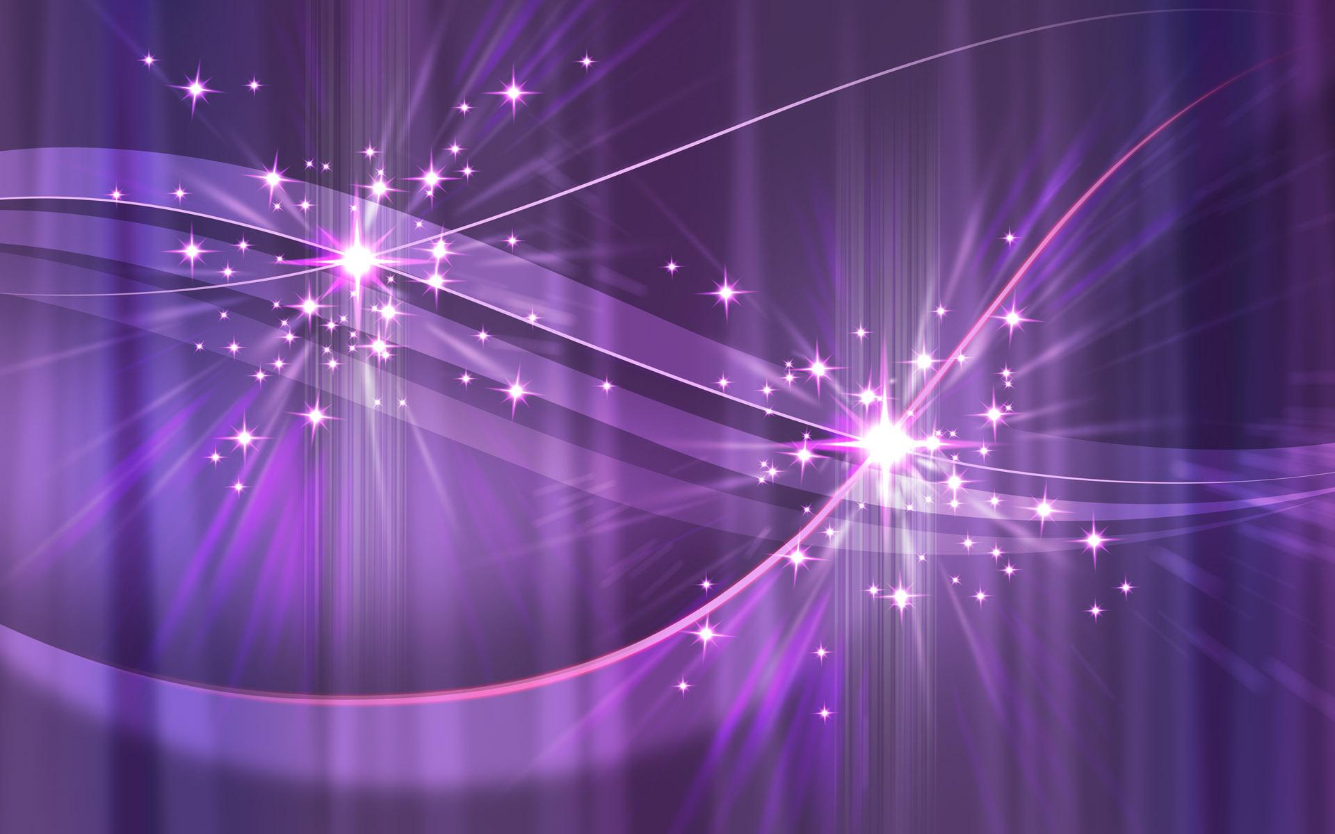 violet-sparks-wallpapers_7658_1920x1200.