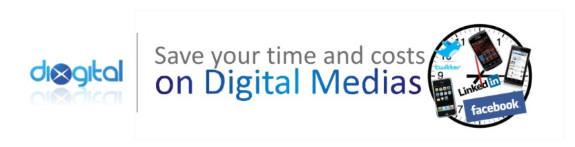 DIXGITAL>Everything u need for internet marketing!