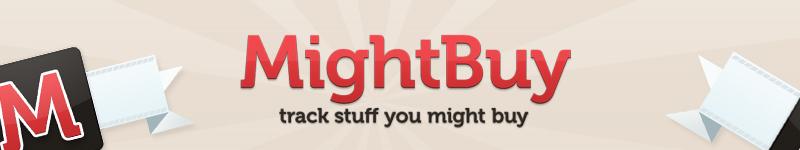 MightBuy