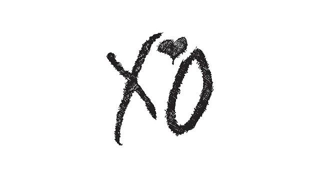 Xo The Weeknd Smoke