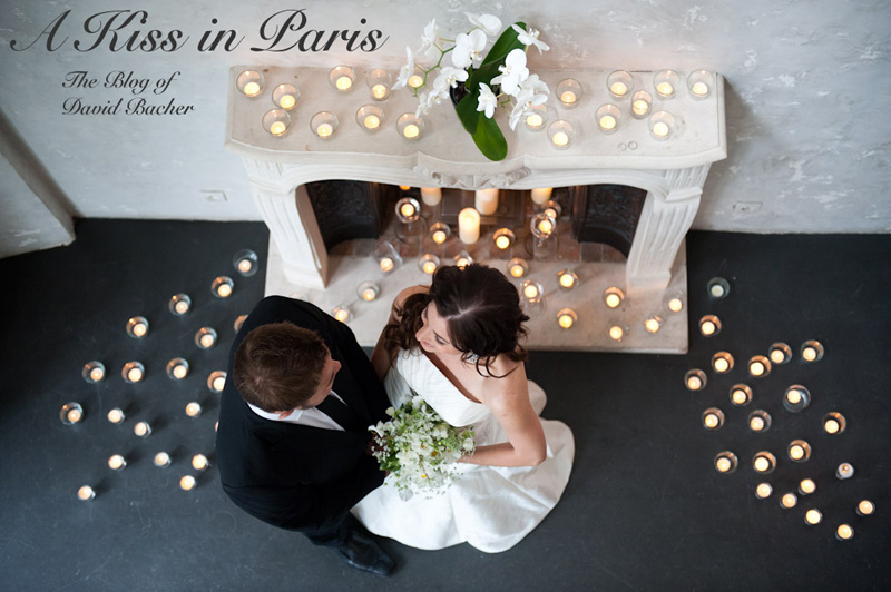 Pre Wedding Photographer Paris Provence France