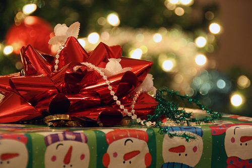 This is my Christmas winter holiday blog  I love Christmas so much  I    Christmas Tumblr