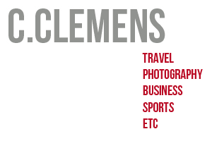 c.clemens