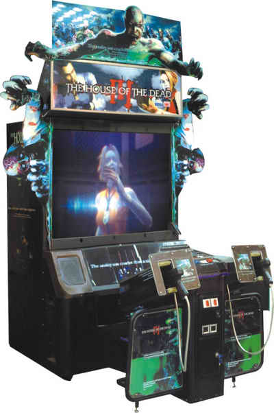 house_of_dead_arcade_machine