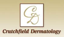 Crutchfield Dermatology