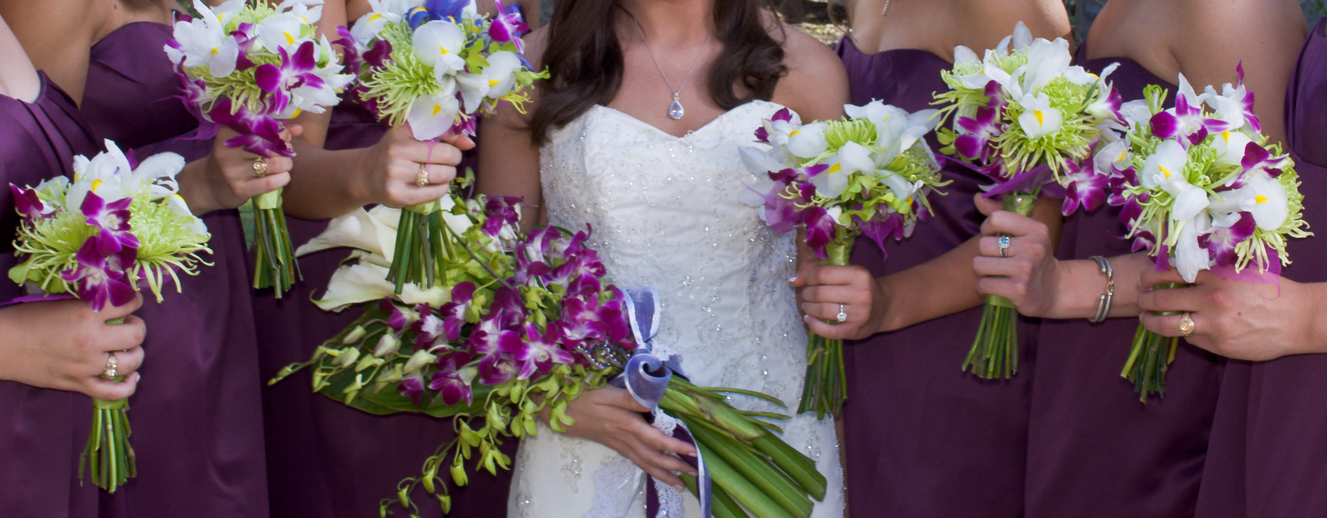 Ree Drummond Wedding