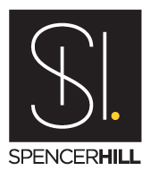 Spencer Hill