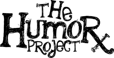 The HumoRx Project