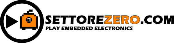Settorezero.com