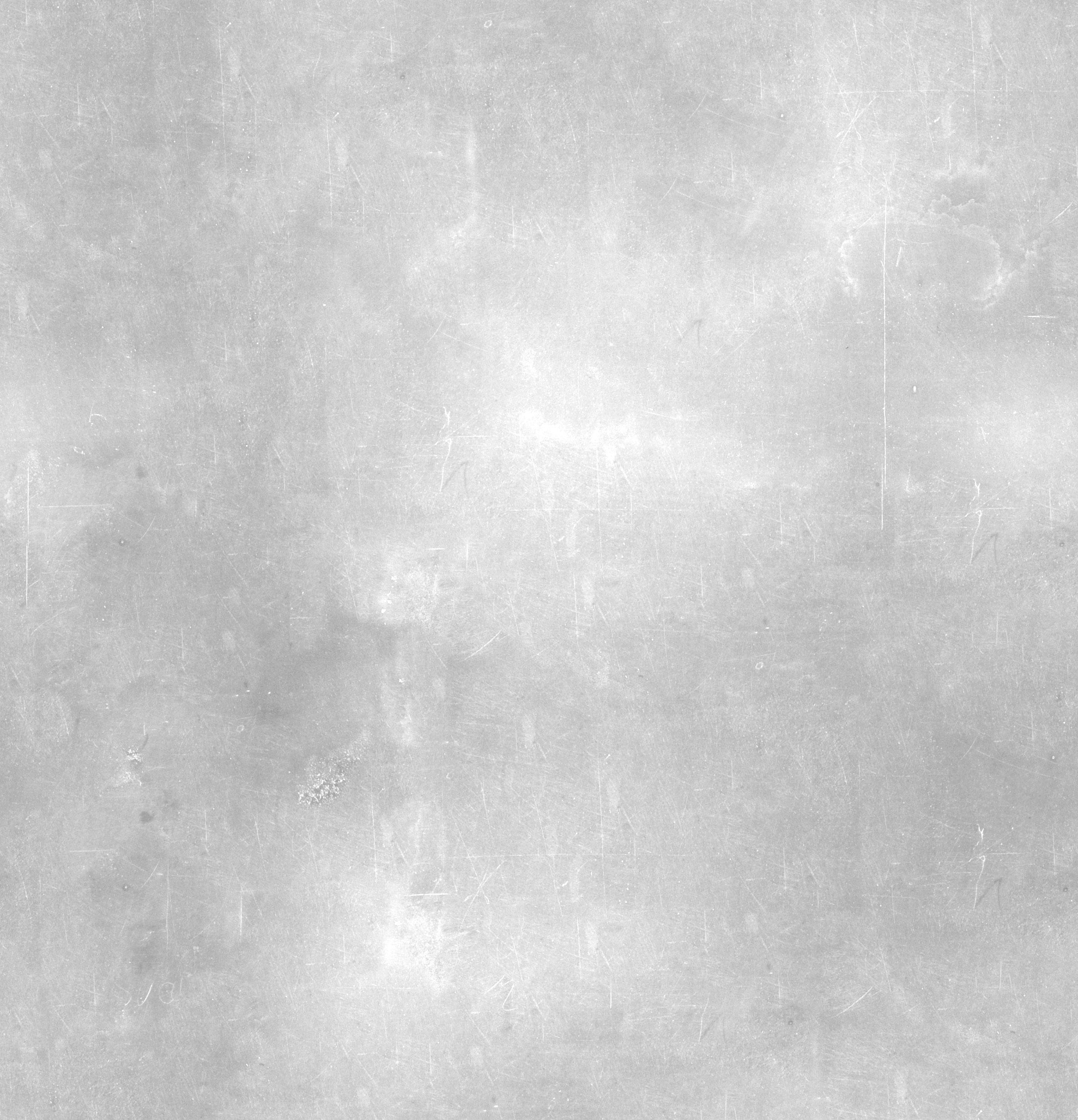 tumblr: 5 ELEGANT TUMBLR BACKGROUNDS, TUMBLR ELEGANT ...