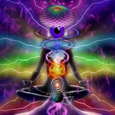 Starseed Symptoms due to Awakening & DNA Activation Chakras_gateways_to_consciousness