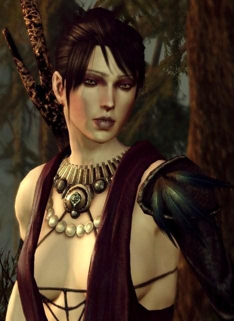 morrigan-dragon-age-origins-10440626-468-642.jpg
