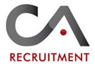 CA Recruitment