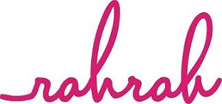 RahRah Designs