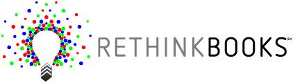 RethinkBooks