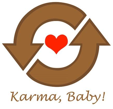 Karma, Baby!