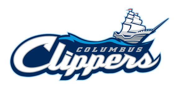 Official Columbus Clippers Tumblr