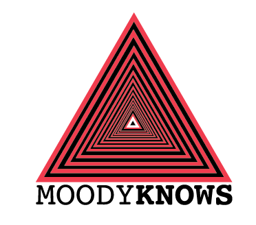 Moody/Knows