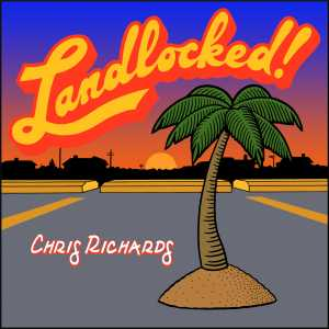 Landlocked! (single)