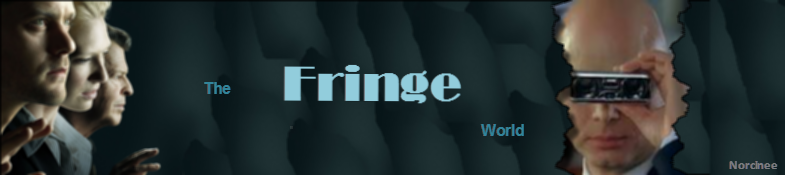 The Fringe World