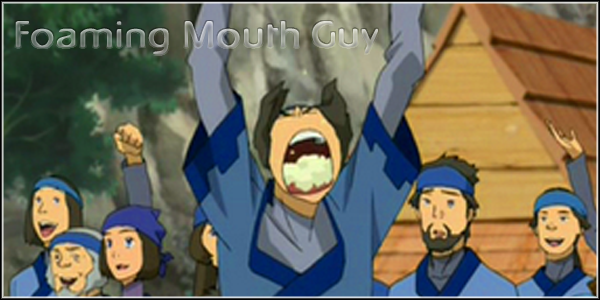 foaming_mouth_guy.png
