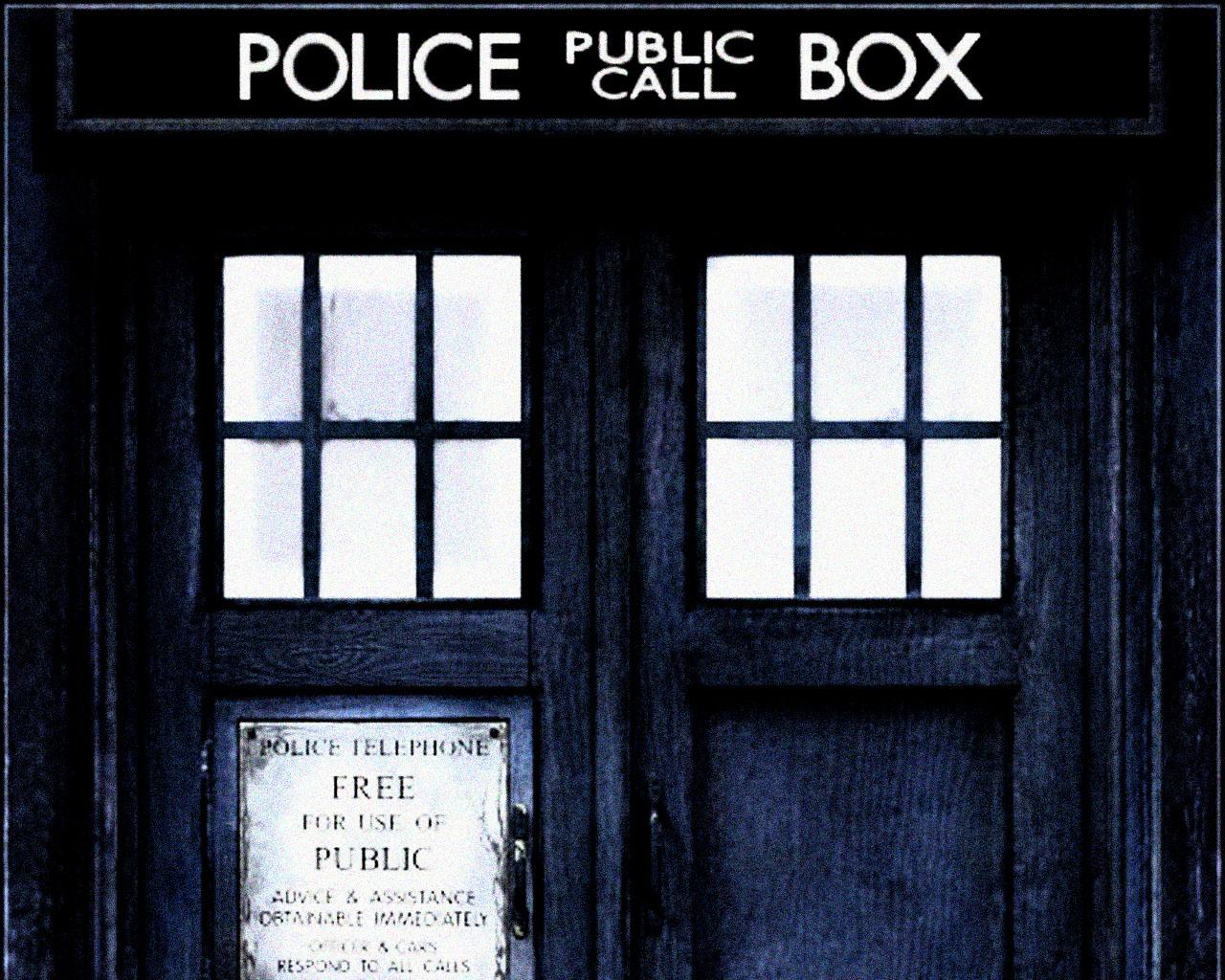 genuardis net box box-tardis-police-bbc-doctor-who-wallpaper htmDoctor Who Wallpapers Tardis Hd