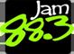 JAM 88.3