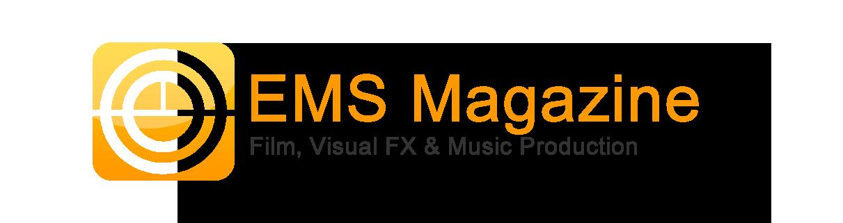 EMS Magazine