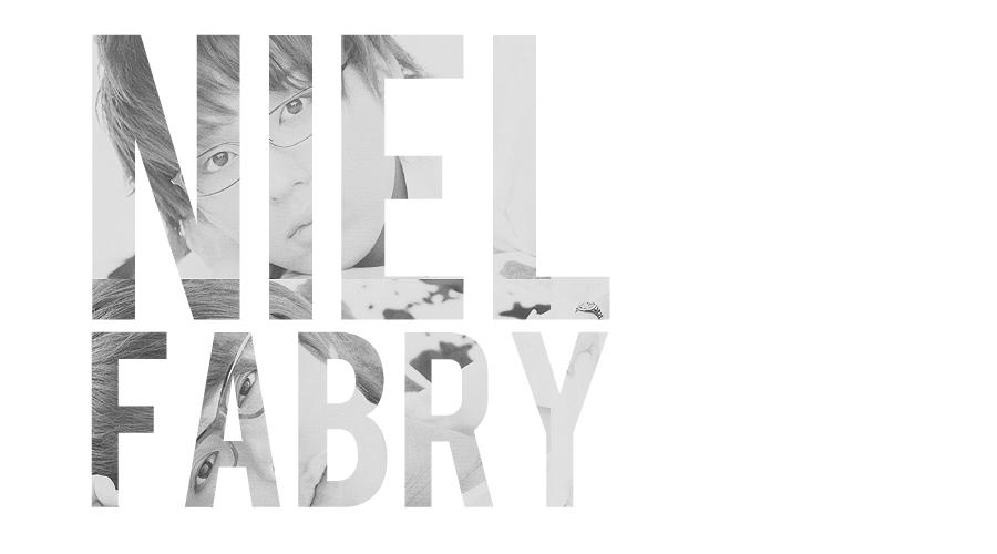 NIELFABRY