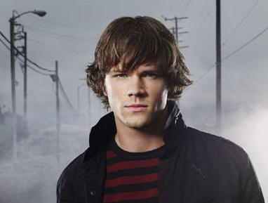 Forengame: Next or Date ?? Sam_winchester